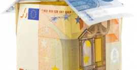 Una aportación al debate hipotecario