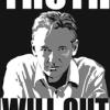 ¿Entregar a Assange y a Falciani?