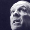 Harvard en Borges