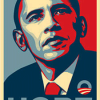 El deseo de Año Nuevo de Obama: mantener intacto el statu quo