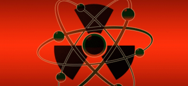 Nuclear Terrorism: How Big a Threat?