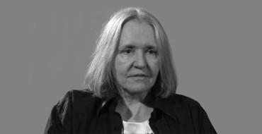 «Mucho de lo global aún lleva puesto el hábito de lo nacional» –Saskia Sassen