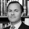 «La próxima gran caída de la economía mundial»