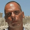 Europe's Greek Moment: Interview with Yanis Varoufakis