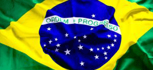 Brazil's Public Sector Finances
