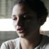 Estudiantes egipcios desafian al gobierno publicando un periódico no autorizado