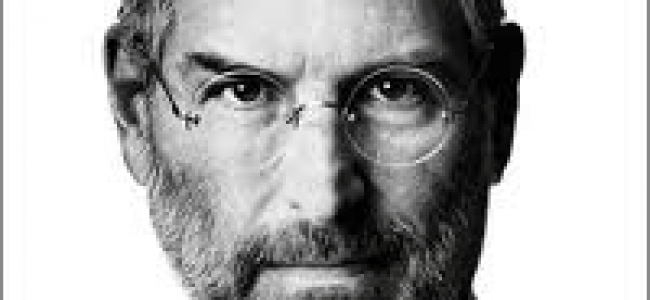 Steve Jobs – Billion Dollar Hippy (BBC Documentary)