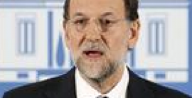 77.9 per cent of Spanish voters have little or no confidence in Rajoy: poll