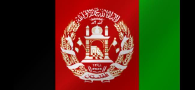El horror y las heridas de la interminable guerra en Afganistán