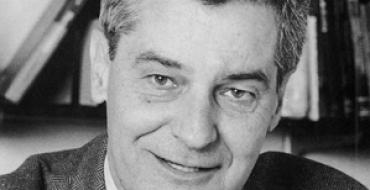 «Cualquier respuesta que no sea «austeridad» es una ilusión» –Robert Lucas