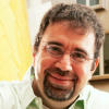 """Prosperity is all about political institutions and politics"" – Daron Acemoglu"