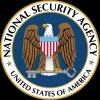 La Agencia de Seguridad Nacional te está vigilando