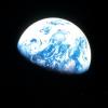 Ese pequeño punto azul pálido / The pale blue dot