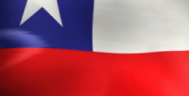 Chile at a Crossroads