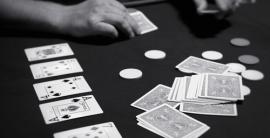 Teoría de Juegos y Crisis de Deuda