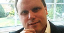 «La política de los estados debe ser contracíclica a lo que hacen los mercados» –Daniel Lacalle