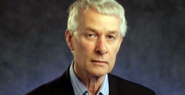 «Las sociedades civilizadas deberían reconocer que la salud es responsabilidad del estado» –Richard J. Roberts