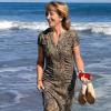 Esperanza Aguirre abandons Rajoy's ship as political storm nears