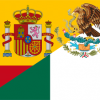 Spain: Mexico is watching
