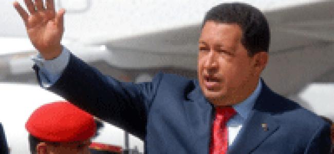 El futuro de Venezuela