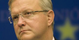 Beware of Olli Rehn and his siren call for flexibility