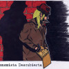 Intrusismo