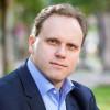 «No existe la deuda gratis» –Daniel Lacalle
