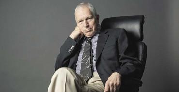 «El clientelismo es la esencia de la protección social» –Edmund Phelps