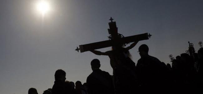 Las razones de una diferencia (XXVI): La secta