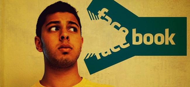 Por qué la última manipulación de emociones de Facebook perjudica a la ciencia (y a sus usuarios)