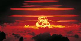 ¿Hacia una Tercera Guerra Mundial?
