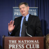 Espionaje y amenazas a la libertad de prensa en EE.UU.