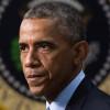 Obama y otras guerras