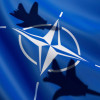 OTAN, de sheriff a fueza humanitaria