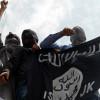 ¿Quién armó al Estado Islámico?