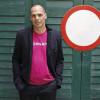 Yanis Varoufakis: «Grecia no quiere abandonar el euro ni amenazar con hacerlo»
