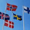 ¿De qué Escandinavia hablan?