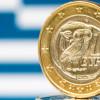 Grecia, euro y fe