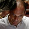 Varoufakis: «La democracia griega se ha disuelto, hemos sufrido un golpe de Estado»