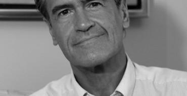 López Aguilar: la reforma constitucional sólo es posible «derrotando como nunca al PP»