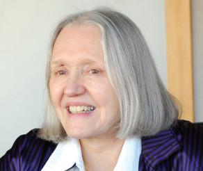 Saskia Sassen: los nuevos flujos migratorios emanan de la «destrucción masiva del hábitat»