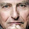Richard Dawkins: «Considero la verdad o la falsedad de las afirmaciones sobre la existencia de dioses como una cuestión científica»