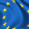 Europa se está resquebrajando