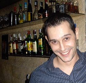 Aurelio Catón