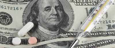 Dólar en Crisis