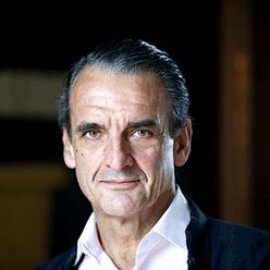 Mario Conde Conde