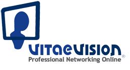VITAEVISION.COM logo
