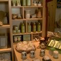 Foto interior tienda ecomania