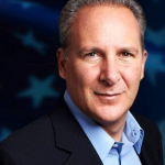 Peter Schiff photo