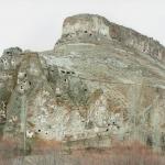 Photograph of Soğanlı, Turkey
